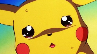 Muggings, Corpses, And Jail Time: A Year In Weird 'Pokemon Go' News