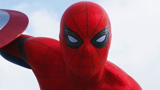 Kevin Feige Thinks The New 'Spider-Man' Franchise Could Become Marvel's 'Harry Potter'