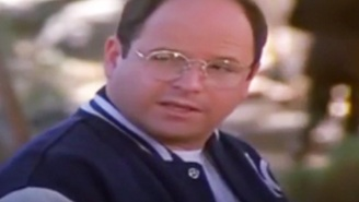 George Costanza's best dating tips, ranked