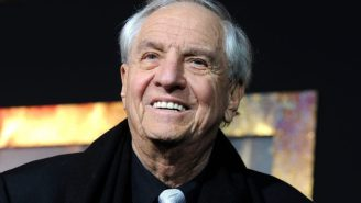 Henry Winkler, Richard Gere And The Rest Of Hollywood Mourn Garry Marshall's Passing