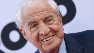 Remembering film and television legend Garry Marshall