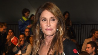 Caitlyn Jenner Believes Robert Kardashian Thought O.J. Simpson Was Guilty