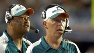 Spectacular Football Failures: Remembering Those Wonderfully Bad 2007 Miami Dolphins