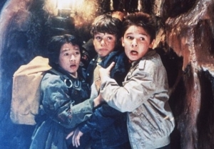 Corey Feldman Explains Why 'The Goonies 2' Is Probably Never Going To Happen