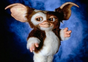 How a last-minute Steven Spielberg note made 'Gremlins' into a blockbuster
