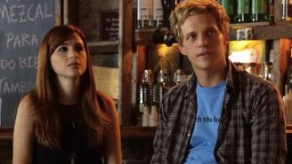 'You're the Worst' Will End After Its Fifth Season