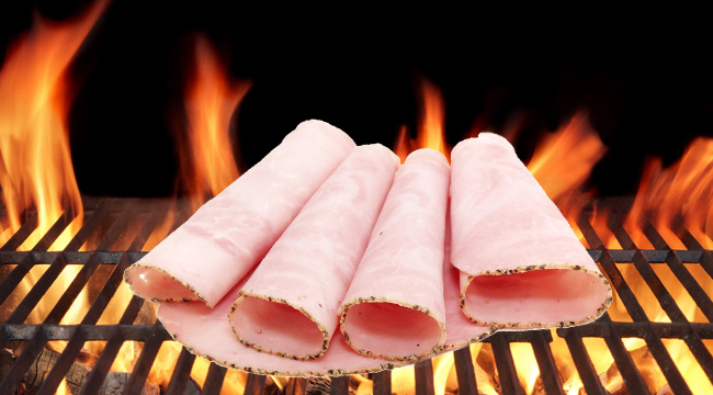 Grilled-Lunchmeat