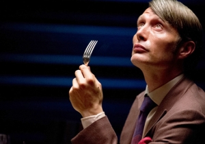 The Only 'Hannibal' Death Scene NBC Nixed Involved A Ceiling Fan