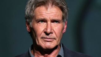 Prosecutor: Harrison Ford could have been killed in 'Star Wars' accident