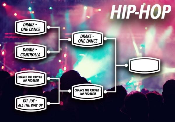 hiphop8-uproxx