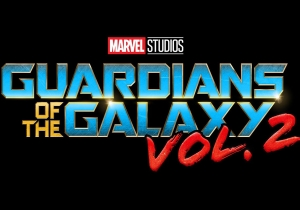 James Gunn has a very good reason for not showing 'Guardians' Comic-Con footage