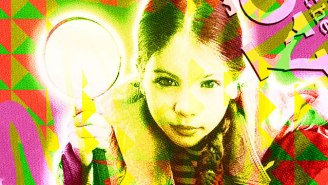 Which Is Why I Am A Spy: An Oral History Of 'Harriet The Spy'