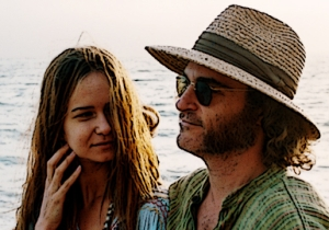 'Inherent Vice' Is Both A Potential Cult Classic And The Spiritual Prequel To 'The Big Lebowski'