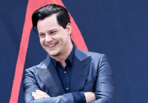 Jack White Played The First Ever Record In Space