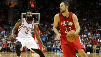 Ryan Anderson Is Perfect For Mike D'Antoni In Houston, But They Still Won't Get Stops