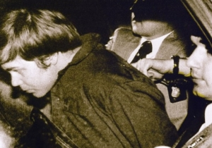 Ronald Reagan's Would-Be Assassin John Hinckley Goes Free After 35 Years