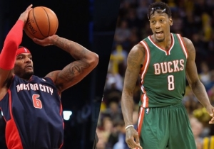 What NBA Teams Are Shelling Out Millions To Players Not On Their Roster Next Season?