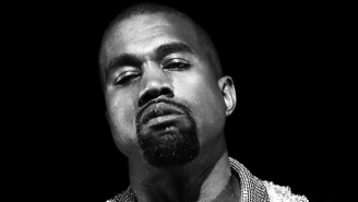 Is New Kanye West Music Coming In September?
