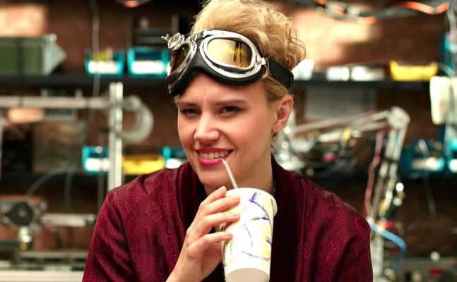 kate-mckinnon-ghostbusters.jpeg