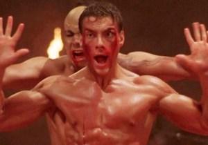 Jean-Claude Van Damme Joins The Cast Of 'Kickboxer: Retaliation'