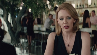 A Belated But Necessary Tribute To Kylie Minogue's Character In 'San Andreas'