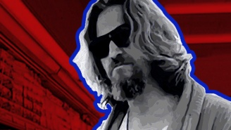 Is 'The Big Lebowski' The Coen Brothers' Best Movie?
