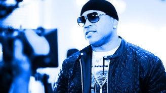 The Primer: 10 LL Cool J Songs Everyone Should Know