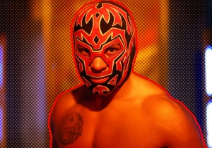 Lucha Underground's Most Revolutionary Innovation Has Nothing To Do With Wrestling