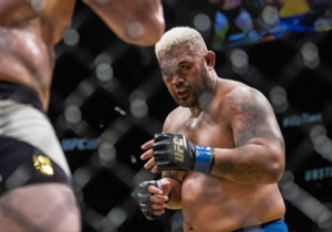 Mark Hunt Goes Off On Brock Lesnar And All Cheaters 'Who Need To Die In A Fire'