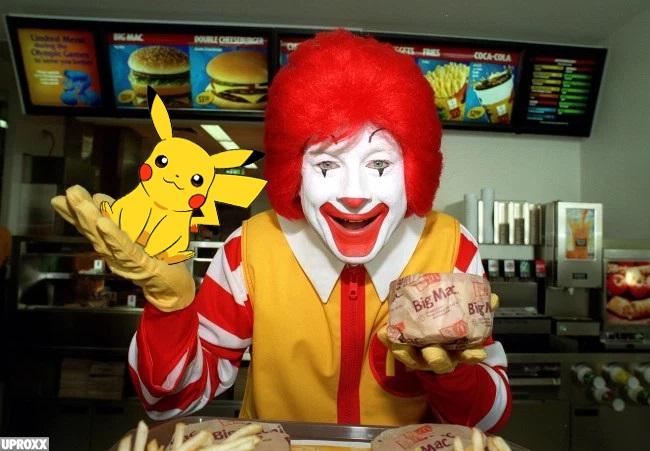 mcdonalds-pokemon-go-pikachu_Getty-Nintendo