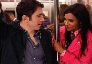 The Fourth Season Of 'The Mindy Project' Ends On A Frustratingly Familiar Note