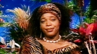 Telephone Psychic Miss Cleo Has Died At 53