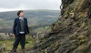Clip it: Will the A Monster Calls Trailer Make You Cry?