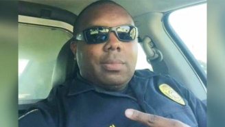A Slain Baton Rouge Officer Wrote A Heartbreaking Account Of His Last Days On The Force