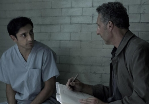 If The HBO Series 'The Night Of' Were A Single Episode Of 'Law & Order'