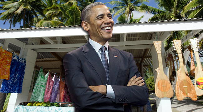 obama-job