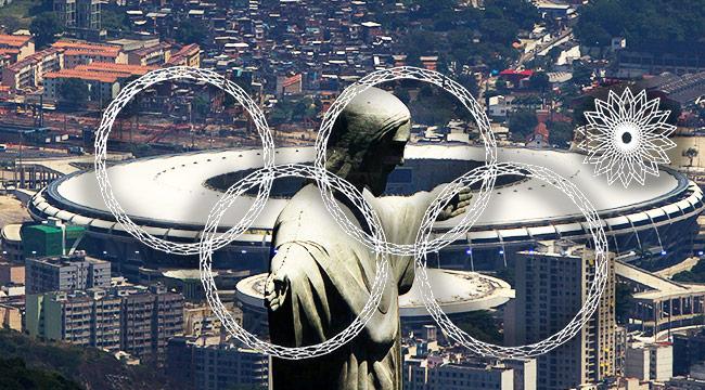 rio olympics problems worse sochi