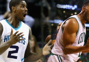 The Single Best And Worst Deals During A Lavish NBA Free Agency Period