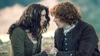 Weekend Preview: Season 2 Of 'Outlander' Ends As HBO Premieres 'The Night Of'