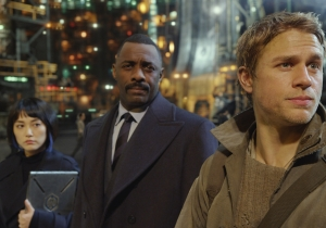 Why Charlie Hunnam NOT starring in 'Pacific Rim 2' is a good thing
