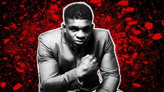 Ahead Of Bellator 158, Paul Daley Told Us That Knocking Someone Out Is A Great Feeling