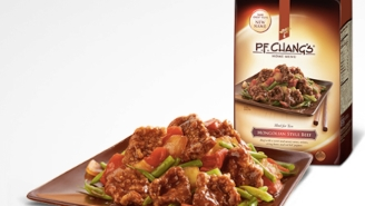 P.F. Chang's Frozen Meals Recalled Due To Possible Metal Shards