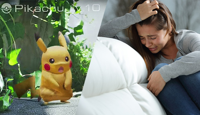 pokemon-cheating