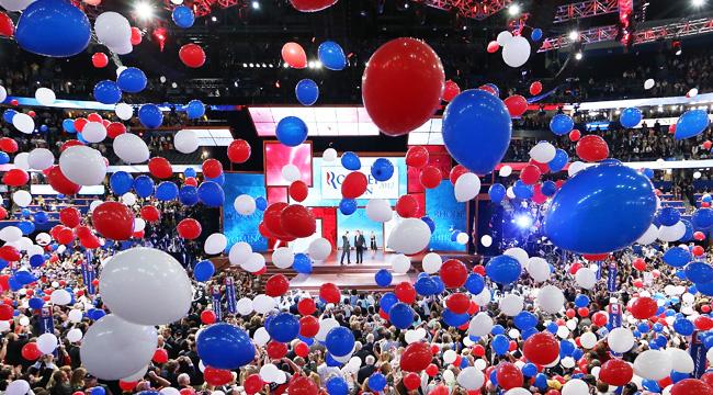 rnc-balloons