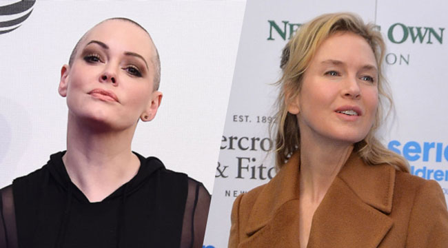 rose-mcgowan-bashes-variety-renee-zellweger-plastic-surgery