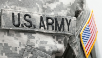 In The Debate Over iPhone Vs. Android, The Army Is Switching Sides
