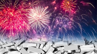 Extract The Silver From Your Bang Snaps This 4th Of July And Recoup Some Cost