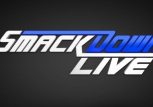 WWE Smackdown Live Taping Results And Spoilers From London, England 5/14/19