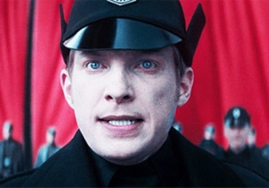 A 'Star Wars: Episode IX' Rumor Presages A Huge Plot Twist