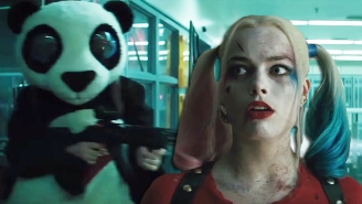 'Suicide Squad' Director David Ayer Addresses Rumors About Deleted Scenes And Director's Cut
